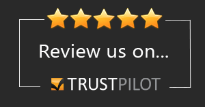 Review Pacific Support Services Professional Office School Retail Education Cleaning Deep Clean Window Pest Control Maintenance Security Healthcare Medical Janitor Trustpilot