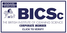 BICS Corporate Member Pacific Support Services Professional Office School Retail Education Cleaning Deep Clean Window Pest Control Maintenance Security Healthcare Medical Janitor