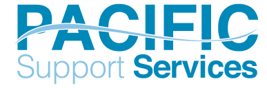 Pacific Support Services